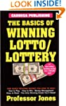 Basics of Winning Lotto & Lottery
