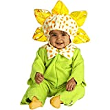 Baby Infant Flower Petal Costume (12-18 Months)