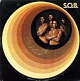 echange, troc Shades Of Brown - S.O.B