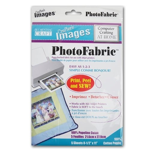photofabric-cotton-poplin-fabric-sheets-5-feuilles