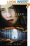 Shattered (Slated)