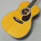 Martin マーチン OM-42/N ( OM42 ) アコースティックギター 【イオンモール幕張新都心店】