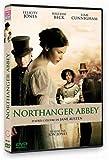 echange, troc Northanger Abbey