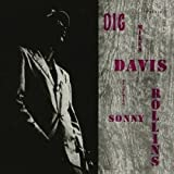 Davis, miles Dig Mainstream Jazz