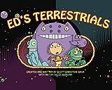 Ed's Terrestrials
