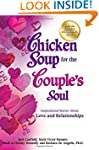 Chicken Soup for the Couple's Soul: I...