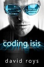 Coding Isis