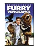 Furry Vengeance [DVD] [2010] [Region 1] [US Import] [NTSC]