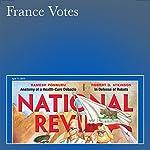 France Votes | Charles C. W. Cooke