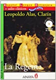 Image of La Regenta (Spanish Edition)