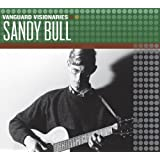 Sandy Bull (Vanguard Visionaries)