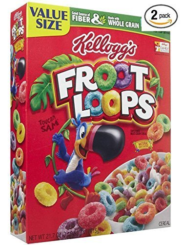 froot-loops-cereal-sweetened-multigrain-217-ounce-boxes-pack-of-2-by-kelloggs