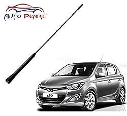 Premium Qualtiy Car Replacement Audio Roof Antenna For - Hyundai I20 Type-2