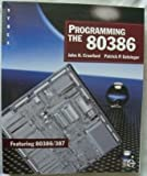 Programming the 80386