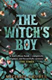 The Witch's Boy (1416901396) by MICHAEL GRUBER