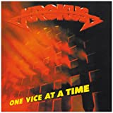One Vice At A Timeby Krokus