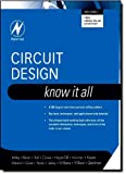 Circuit Design: Know It All