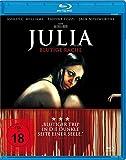 Julia – Blutige Rache [Blu-ray]