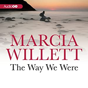 The Way We Were | [Marcia Willett]