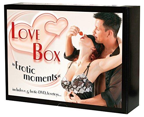 orion-635120-paket-love-box-international