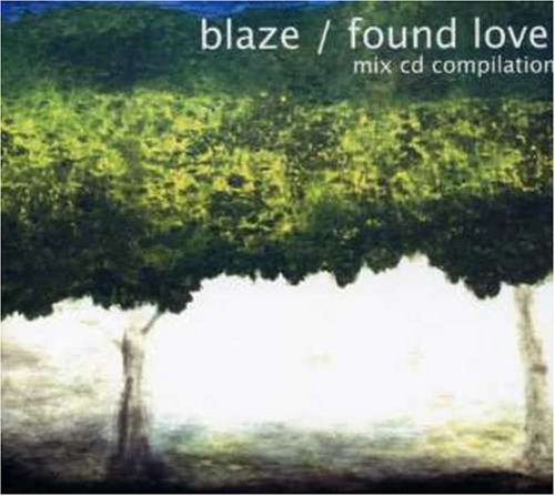 - Found Love - Zortam Music
