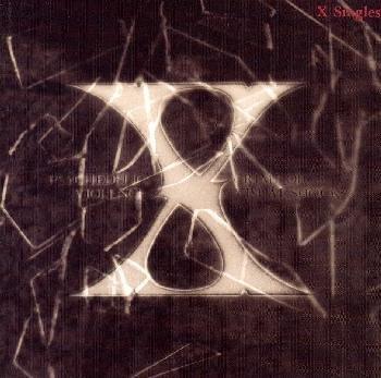 X Singles