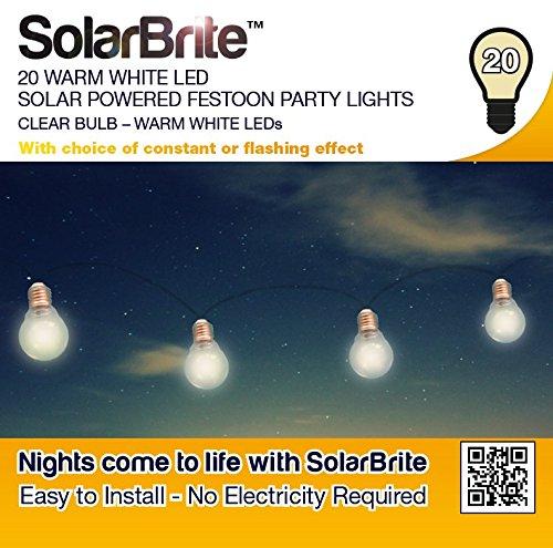 solar-brite-deluxe-20-punti-luce-bianco-caldo-a-led-ad-alimentazione-solare-con-luci-siluro-con-lamp