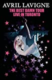 Best Damn Tour: Live in Toronto [DVD] [Import]