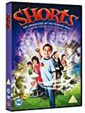 Shorts [DVD] [2009] by Leslie Mann