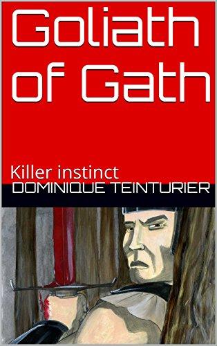 goliath-of-gath-killer-instinct-english-edition