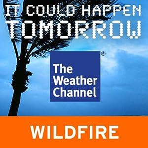It Could Happen Tomorrow Radio/TV Program