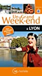 Un Grand Week-End � Lyon