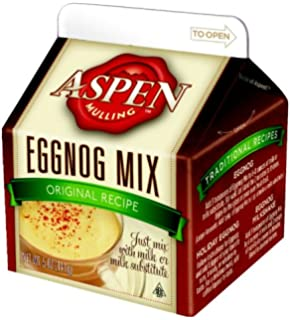 southern egg nog original southern egg nog original southern egg nog ...