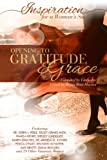 img - for Inspiration for a Woman's Soul: Opening to Gratitude & Grace book / textbook / text book