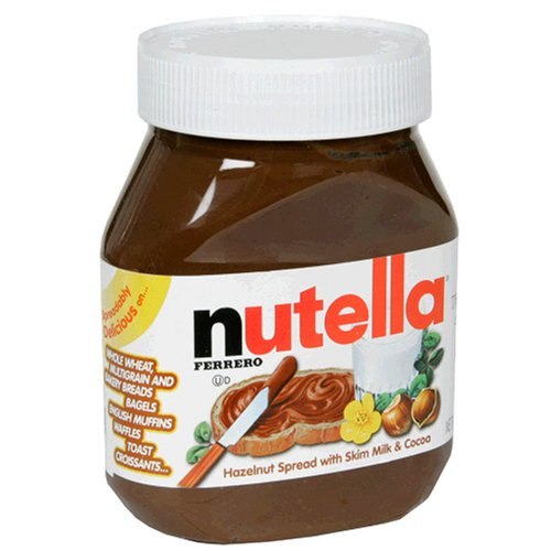 nutella-265-ounce-jars-pack-of-3