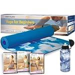 Yoga for Beginners Kit