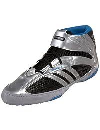 adidas Men's Vaporspeed II Heneery Cejudo Wrestling Shoe