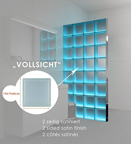 lmw-light-my-wall-cloison-de-briques-de-verre-illuminee-dimensions-totales-l-585-x-h-1950-cm-brique-