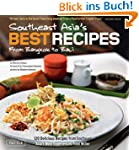 Southeast Asia's Best Recipes: From B...