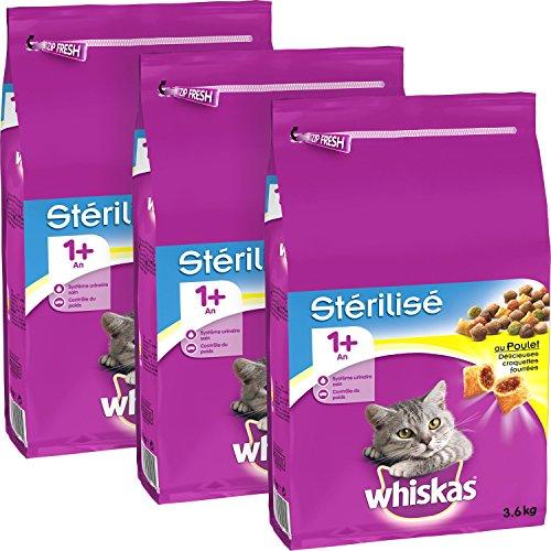 whiskas-set-de-3-croquettes-fourrees-au-poulet-pour-chat-sterilise-1-36-kg
