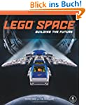 LEGO� Space: Building the Future