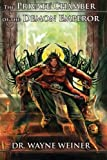 The Private Chamber of the Demon Emperor (Tales of Kinsea) (Volume 5)
