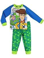 Toy Story Disney Pixar - Ensemble De Pyjamas - Garçon