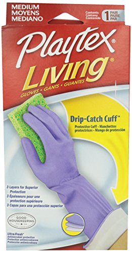 playtex-living-gloves-medium-sizes-7-1-2-8-1-ct
