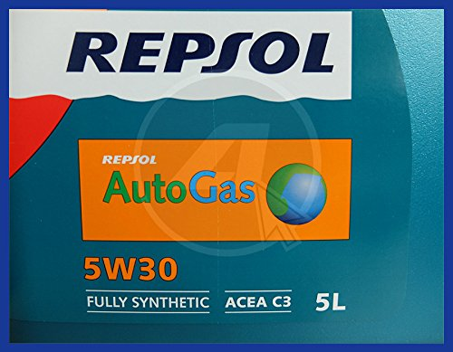 repsol-autogas-tagliando-motori-metano-gpl-gas-bifuel-natural-power-bipower-5-lt