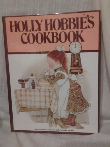 holly-hobbies-cookbook-by-holly-hobbie-1979-01-01