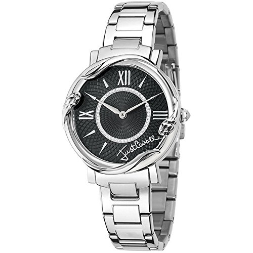 orologio solo tempo donna Just Cavalli casual cod. R7253551506
