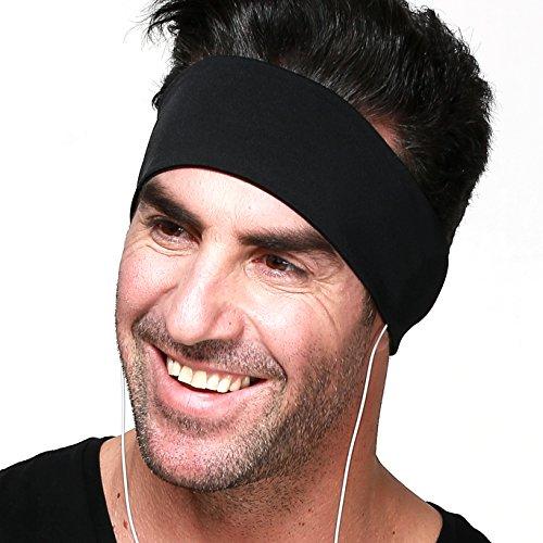 upgrade-cool-lycra-sleep-headphones-ultra-thin-also-may-be-used-as-sleep-mask-most-comfortable-headp