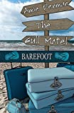 The Gull Motel: A Barefoot Book