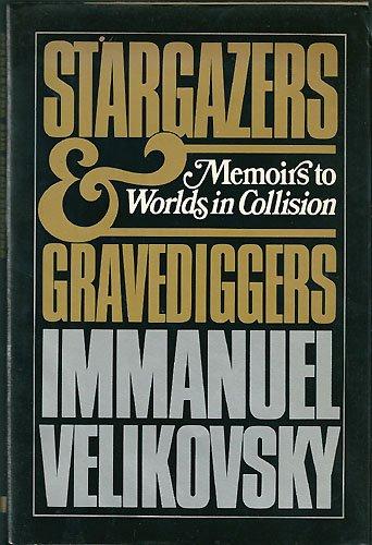 Velikovsky worlds collision pdf in immanuel